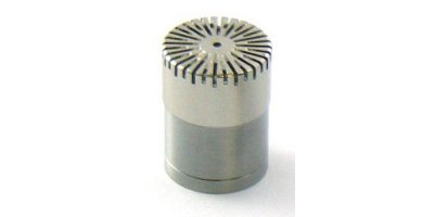 Measurement Microphone Capsules, Preamplifiers & Accessories