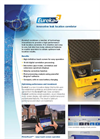 Enigma - Multi-Point Correlation System for Leak Location - Brochure