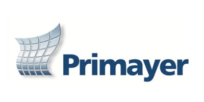 Primayer Ltd, now part of Servelec Technologies