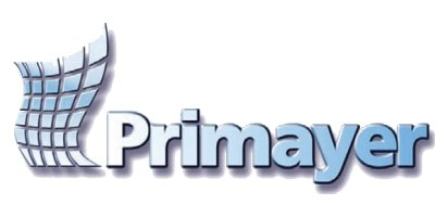 Primayer Ltd