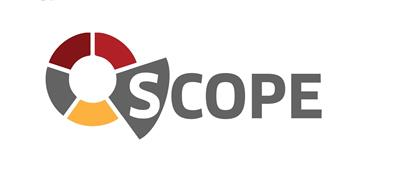 SCOPE - SCADA & Telemetry Platform