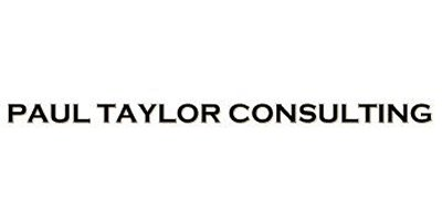 Paul Taylor Consulting