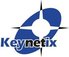 Keynetix Ltd