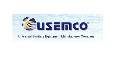 USEMCO (Universal Sanitary Equipment Manufacturing Company)