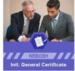 Nebosh - International General Course