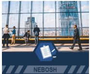 Nebosh - National Diploma in Occupational Safety & Health Course