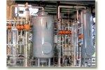 SIMPEC - Demineralization Plant