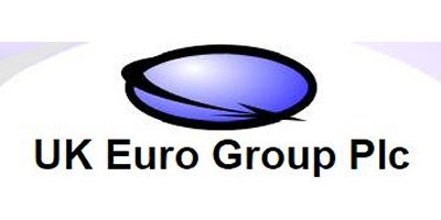 UK-Euro Group plc