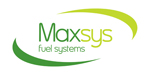 Maxsys Fuel Systems