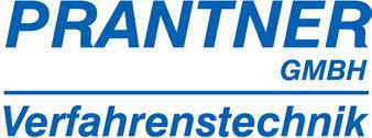 Prantner GmbH Verfahrenstechnik