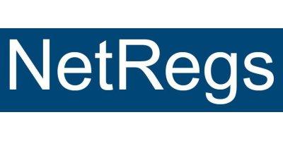 NetRegs