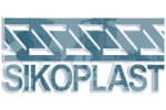 Sikoplast - Model SIKOREX Series - Co-Extrusion - Inline System