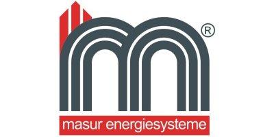 Masur Energiesysteme GmbH