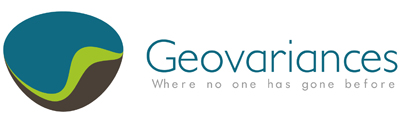 Geovariances