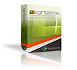 KARTOTRAK - The first all-in-one Software Solution for Contaminated Site Characterization
