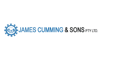 James Cumming & Sons Pty Ltd