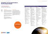 Geopolitics, Risk and Opportunity Training Course - Brochure