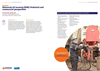 Enhanced Oil Recovery (EOR): Technical and Commercial Perspectives - Brochure