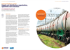 Supply and Distribution: Organisation, Operations and Economics Training Course - Brochure