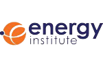 EnergyAware - Staff Awareness Training