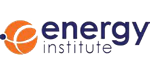 Energy Institute Training - Oil and Gas Industry Fundamentals Training Course