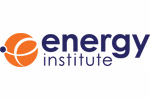 Energy Institute Training - Level 2: Energy Management Professional