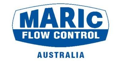Maric Flow Control Australia