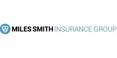 Miles Smith Insurance Brokers