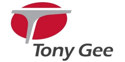 Tony Gee and Partners  (TGP)