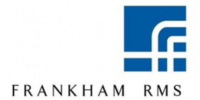 The Frankham Consultancy Group