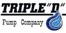 Triple D Pump Company, Inc