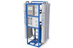 Pure Aqua - RO-200 Series  - Commercial Brackish Water Reverse Osmosis Systems