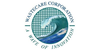 WasteCare Corporation.
