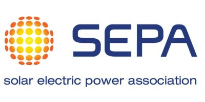 Solar Electric Power Association (SEPA)