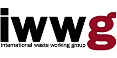 International Waste Working Group