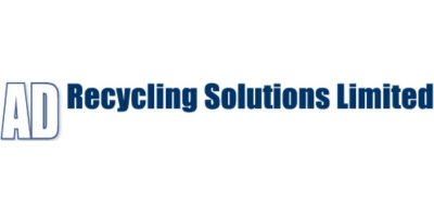 AD Recycling Solutions Ltd