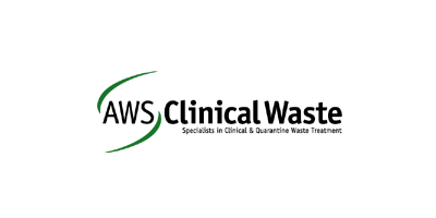 AWS Clinical Waste