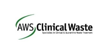 AWS Clinical Waste(AWS)