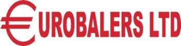 Eurobalers Ltd