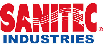 Sanitec Industries, Inc