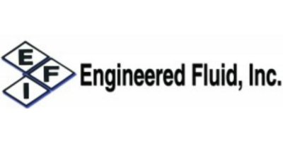 Engineered Fluid, Inc. (EFI)