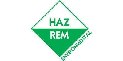 Hazrem Environmental Ltd