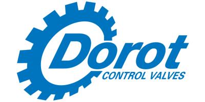 Dorot Control Valves Inc