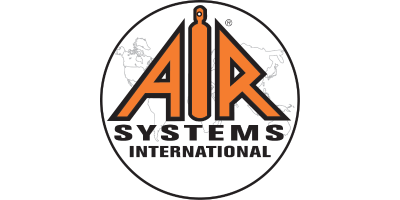 Air Systems International, Inc.