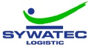 SyWaTeC Logistic GmbH