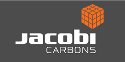 Jacobi Carbons AB