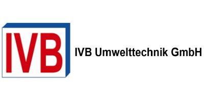 IVB Umwelttechnik GmbH