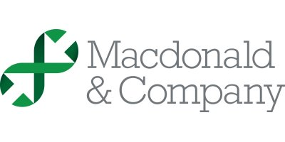 Macdonald & Company - Environmental & Energy