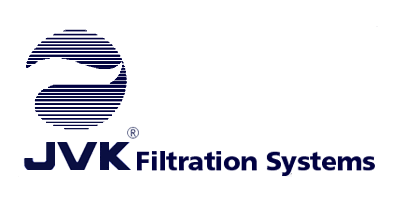 JVK Filtration Systems GmbH