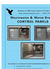 Controls Products Catalogue